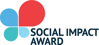 Social Impact Award Azerbaidjan